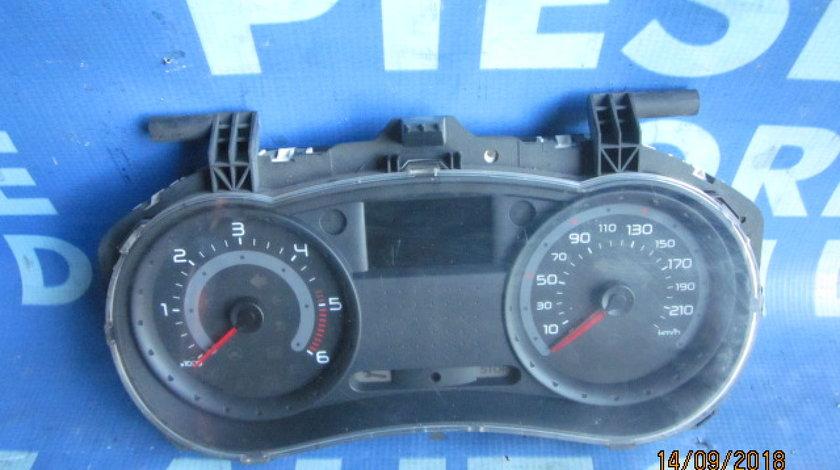 Ceasuri bord Renault Clio 1.5dci ; 8200582702H