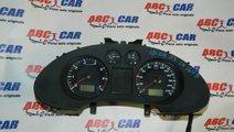 Ceasuri bord Seat Ibiza 1.4 16V cod: W06L0920801