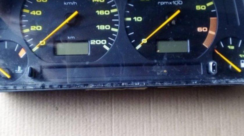Ceasuri bord Seat Ibiza 1.9 D 1998 cod 87001323