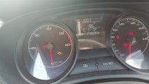 Ceasuri  bord  Seat Ibiza 2015