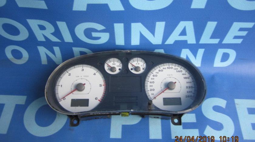 Ceasuri bord Seat Leon 1.9tdi; 88311292