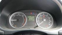 Ceasuri bord Skoda Fabia II 2010 Hatchback 1.4 TDi