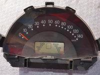 Ceasuri bord Smart Fortwo benzina & diesel / 88546046