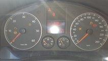 Ceasuri bord Volkswagen Golf 5 2008 hatchback 1.9 ...