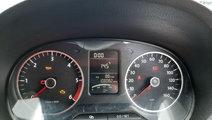 Ceasuri bord Volkswagen Polo 6R 2011 Hatchback 1.2...
