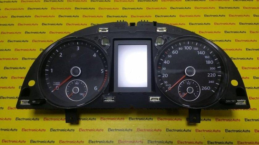 Ceasuri Bord VW, 3C0920860R, A2C53238928, 3219792