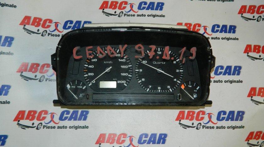 Ceasuri bord VW Caddy 1.9 Diesel model 1997