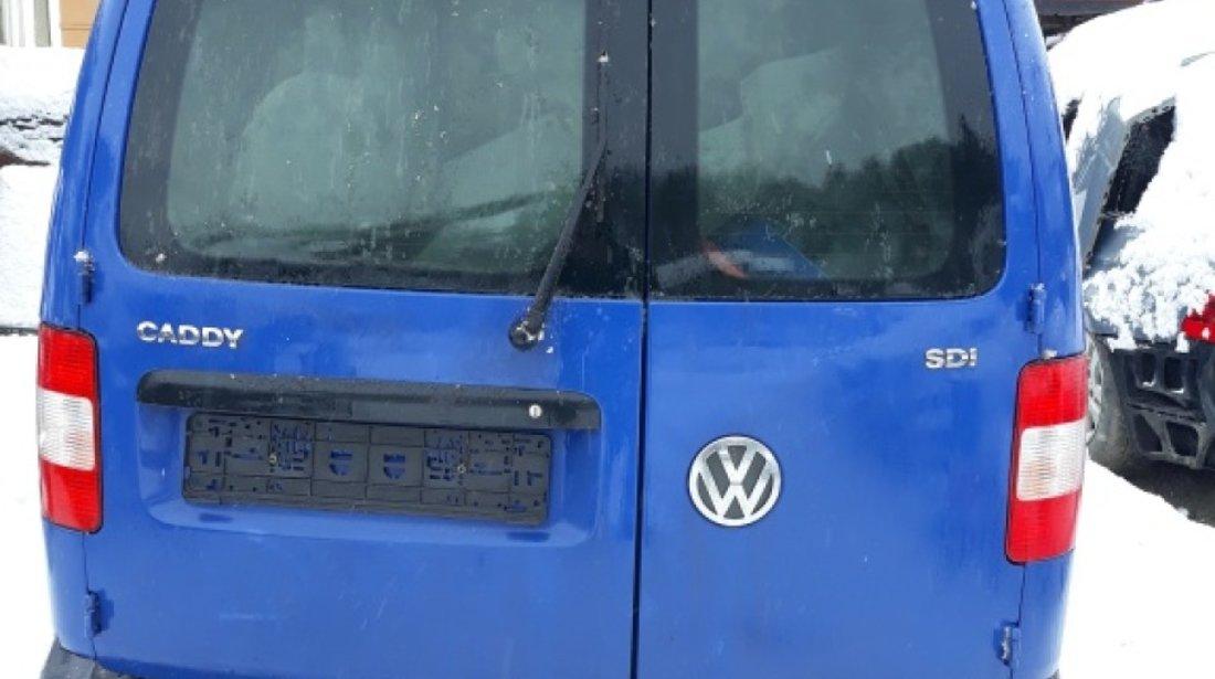 Ceasuri bord VW Caddy 2004 Hatchback 2,0 SDI