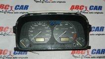 Ceasuri bord VW Golf 3 1.8 benzina cod: 1H0919861B