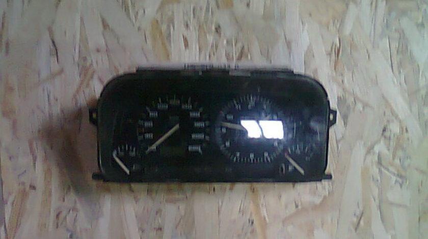 Ceasuri bord VW Golf 3