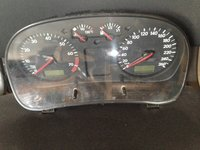 ceasuri bord vw golf 4 1.6 benz 2002