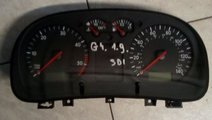 Ceasuri bord VW Golf 4 1.9 SDI UK cod 1J0920906E 0...