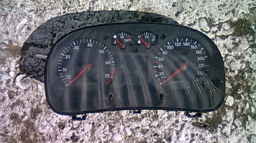 Ceasuri bord VW Golf 4