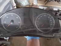 Ceasuri bord VW Golf 5 1.9 TDI an 2004 2008