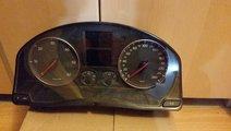 Ceasuri Bord VW Golf 5 Plus Jetta Touran 1.9 TDI