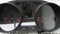 Ceasuri bord VW POLO 6R/6C 1,4 TDI Originale cod 6...