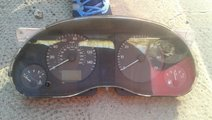 Ceasuri bord vw sharan 2.0 benzina, 1999