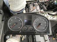 Ceasuri bord Vw Touran diesel 2004 2005 2006