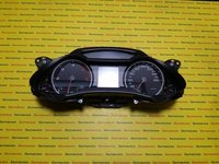 Ceasuri de Bord Audi A4 8K0920930D, 503002371402