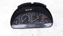 Ceasuri de bord Bmw E39