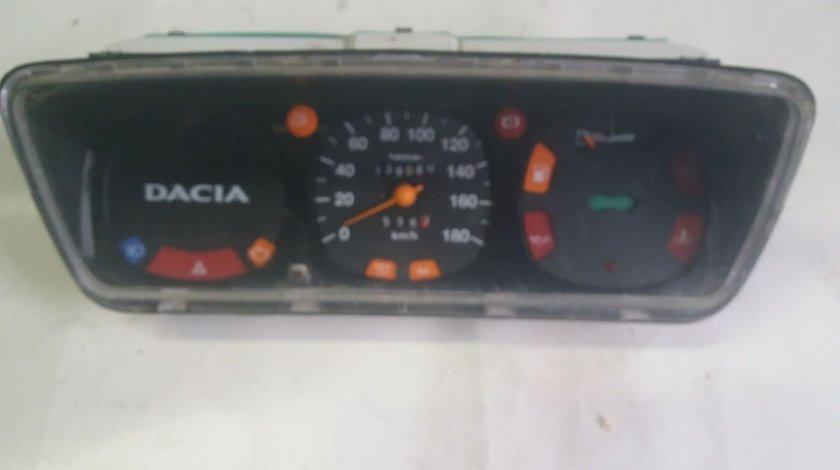 Ceasuri de bord Dacia Papuc 1.9 diesel