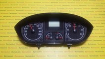 Ceasuri de Bord Fiat Ducato 1358173080, 5030012102...