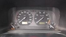 Ceasuri de bord ( indicatoare )Volkswagen Golf 3 b...