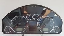 Ceasuri de bord Maxidot Vw Sharan,Seat,Ford display defect