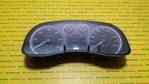 Ceasuri de Bord Peugeot 307 P9636708880E, P9636708...