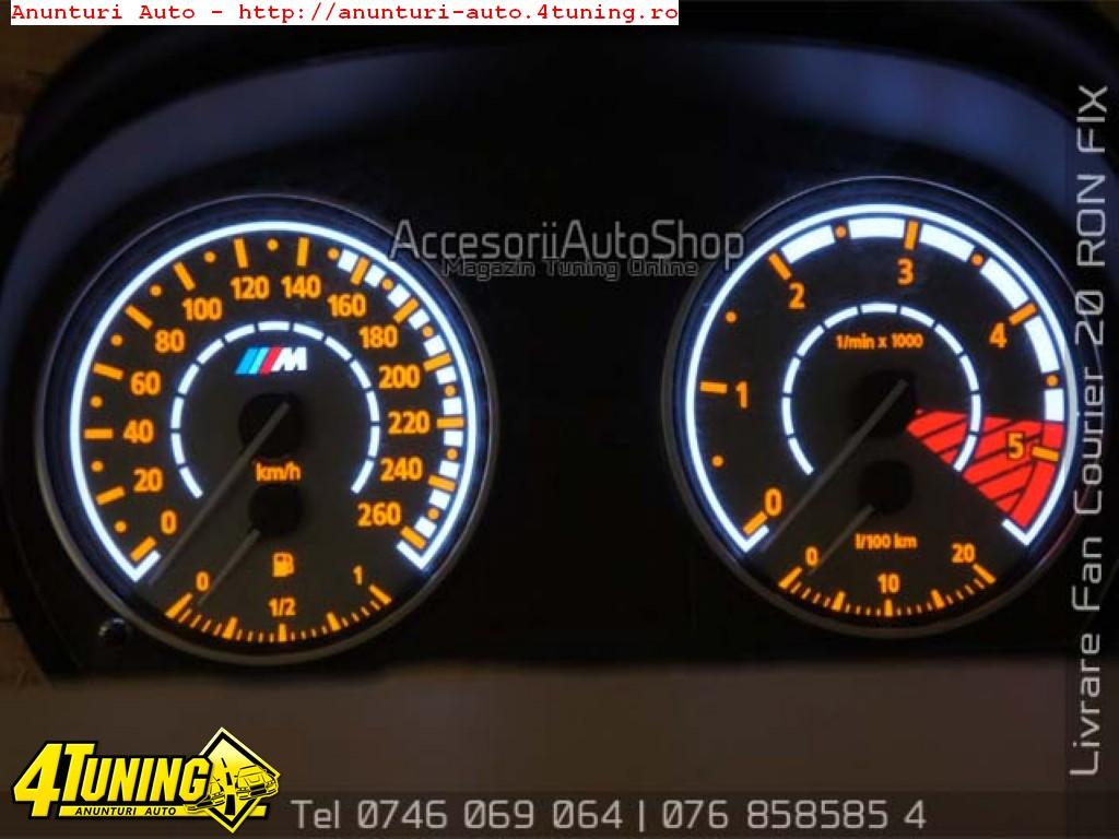 Ceasuri Plasma BMW E90 Seria 3 Innoparts DOAR 185 RON