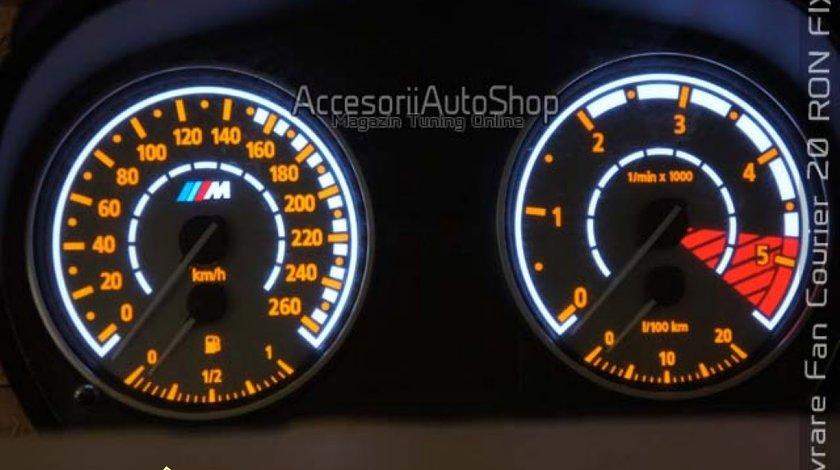Ceasuri Plasma BMW E90 Seria 3 Innoparts