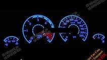 Ceasuri Plasma Dacia Logan MODEL NOU 165 RON