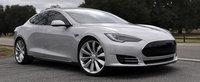 Cel mai ieftin automobil Tesla va fi produs din 2016