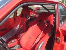 Cel mai ieftin Ferrari F40