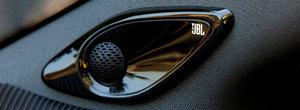 Cel mai nou concurent al lui Golf, la vanzare si in Romania. Motorizarile diesel lipsesc cu desavarsire din meniu