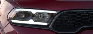 """Cel mai puternic SUV din lume este """"sold out"""". A fost lansat in urma cu 3 luni"""