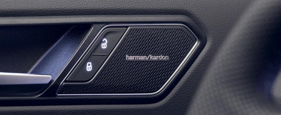 Cel mai vandut Volkswagen din 2019 a primit un facelift major. Cat costa in Romania noul model