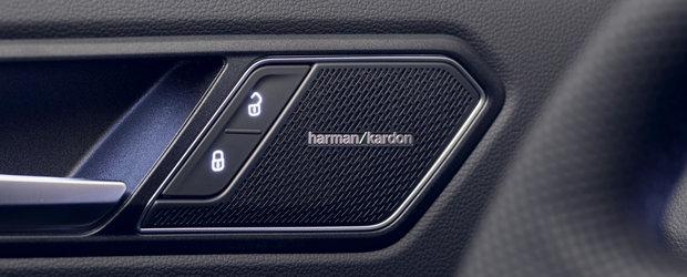 Cel mai vandut Volkswagen din 2019 a primit un facelift major. Noul model ofera 320 de cai si 4x4 in versiunea de top