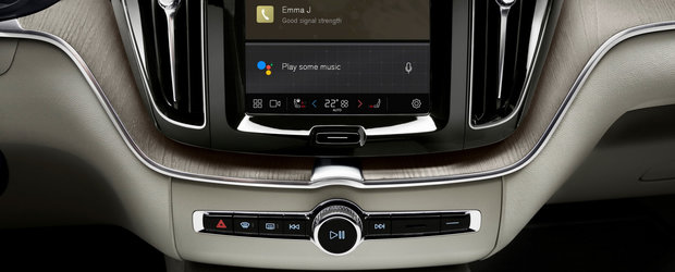 Cel mai vandut Volvo din 2020 a primit un facelift. Cum arata noul model