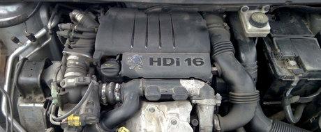 Cele mai bune 10 motoare diesel pe care sa le alegi pentru masina ta second-hand