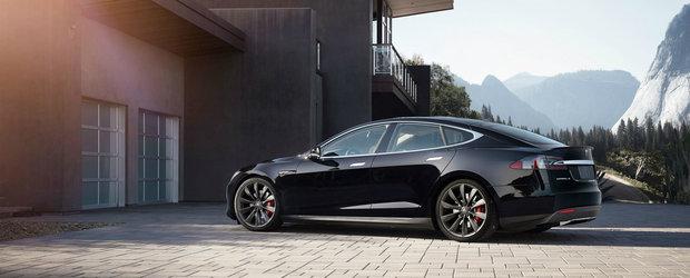 Cele mai bune masini electrice in functie de cerintele clientilor