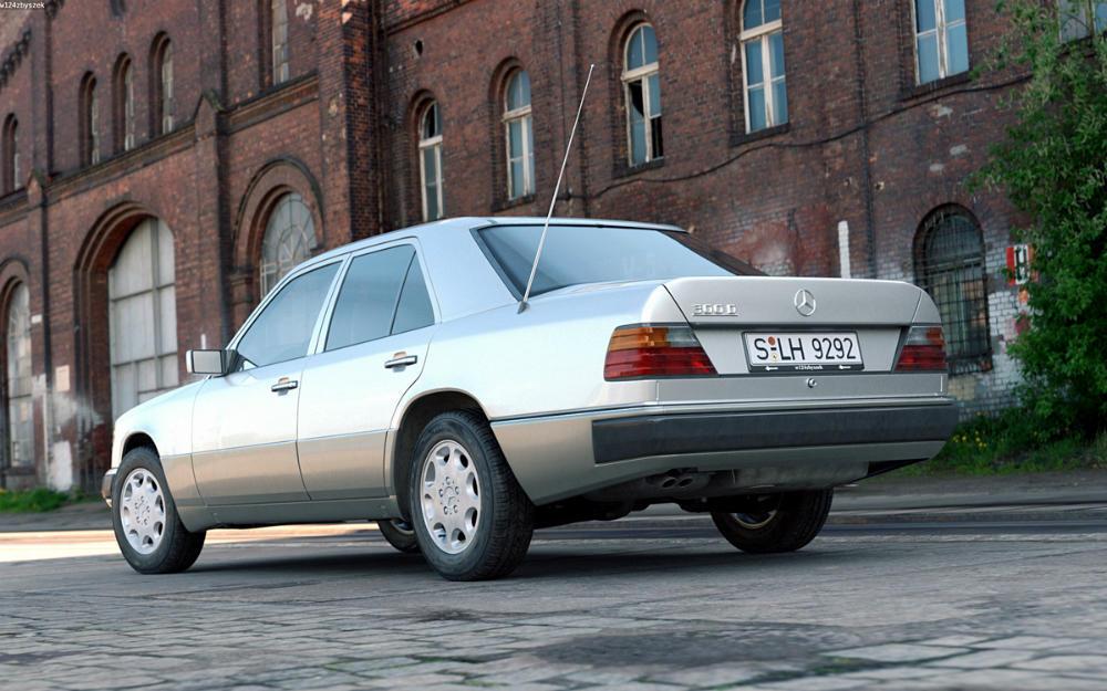 Cele mai bune masini germane de sub 10.000 de Euro care merita cumparate in Romania - Cele mai bune masini germane de sub 10.000 de Euro care merita cumparate in Romania