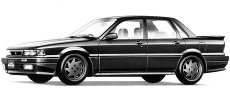 Cele mai ciudate masini din istoria AMG. Unele n-au nicio legatura cu Mercedes