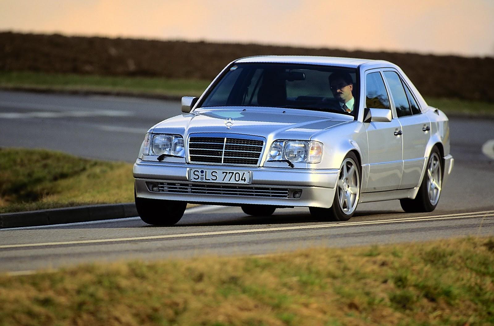 Cele mai cool masini lansate in anii '90. GALERIE FOTO - Cele mai cool masini lansate in anii '90. GALERIE FOTO