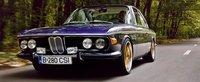 Cele mai frumoase masini din Romania, nou aparute in sectiunea Masina Mea