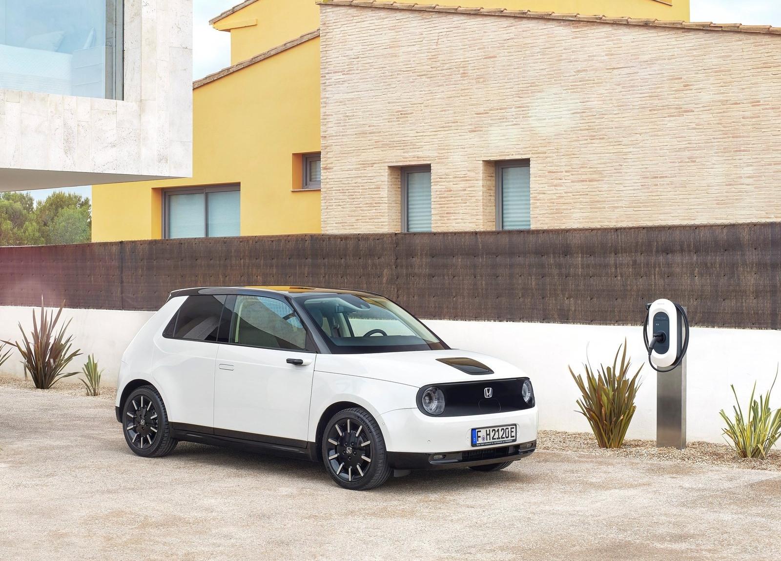 Cele mai ieftine masini electrice care se vand acum in Romania. Plus: ce autonomie are fiecare in parte - Cele mai ieftine masini electrice care se vand acum in Romania. Plus: ce autonomie are fiecare in parte