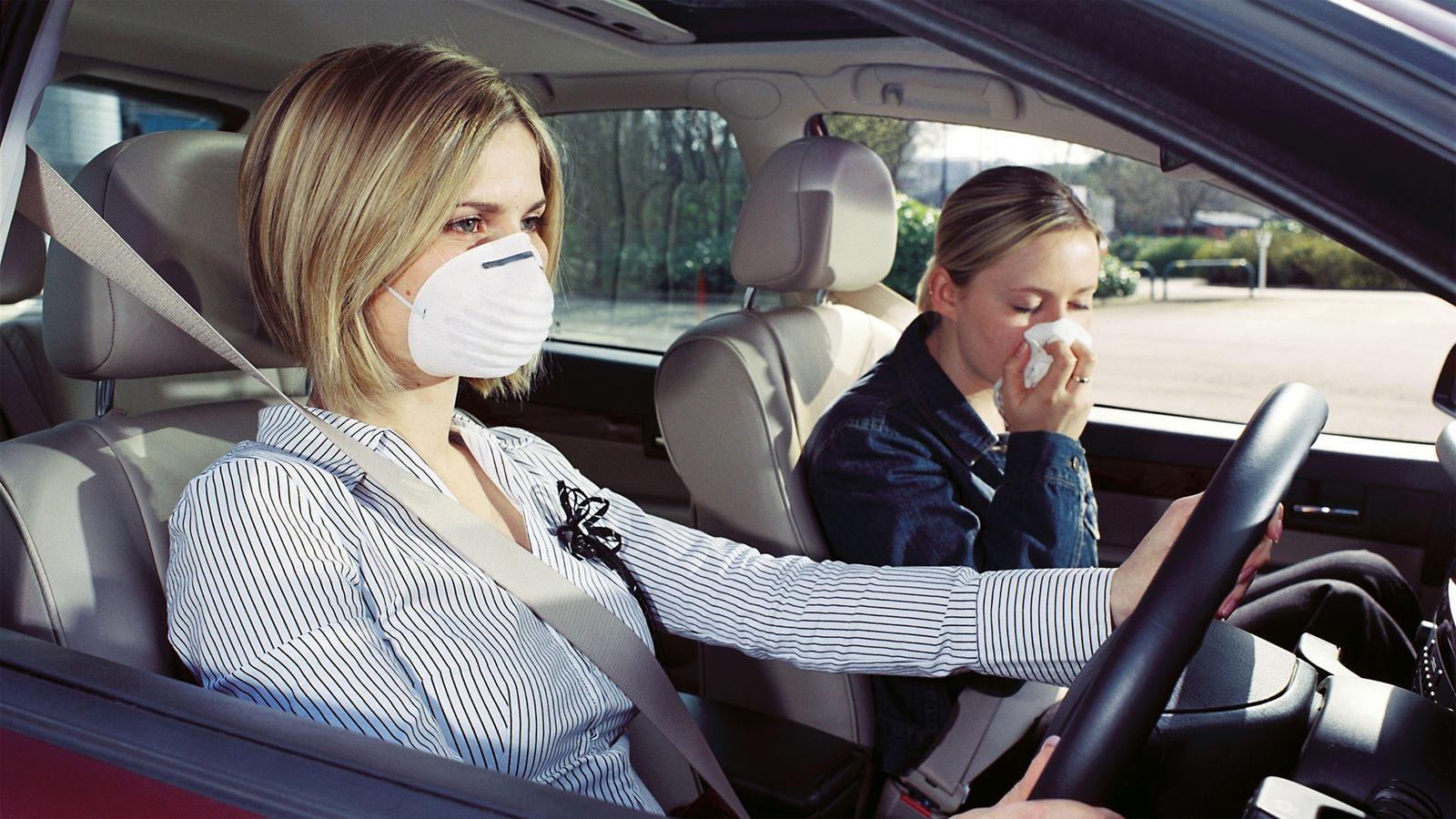 Cele mai importante 10 trasaturi ale unei masini in ochii femeilor la prima intalnire - Cele mai importante 10 trasaturi ale unei masini in ochii femeilor la prima intalnire