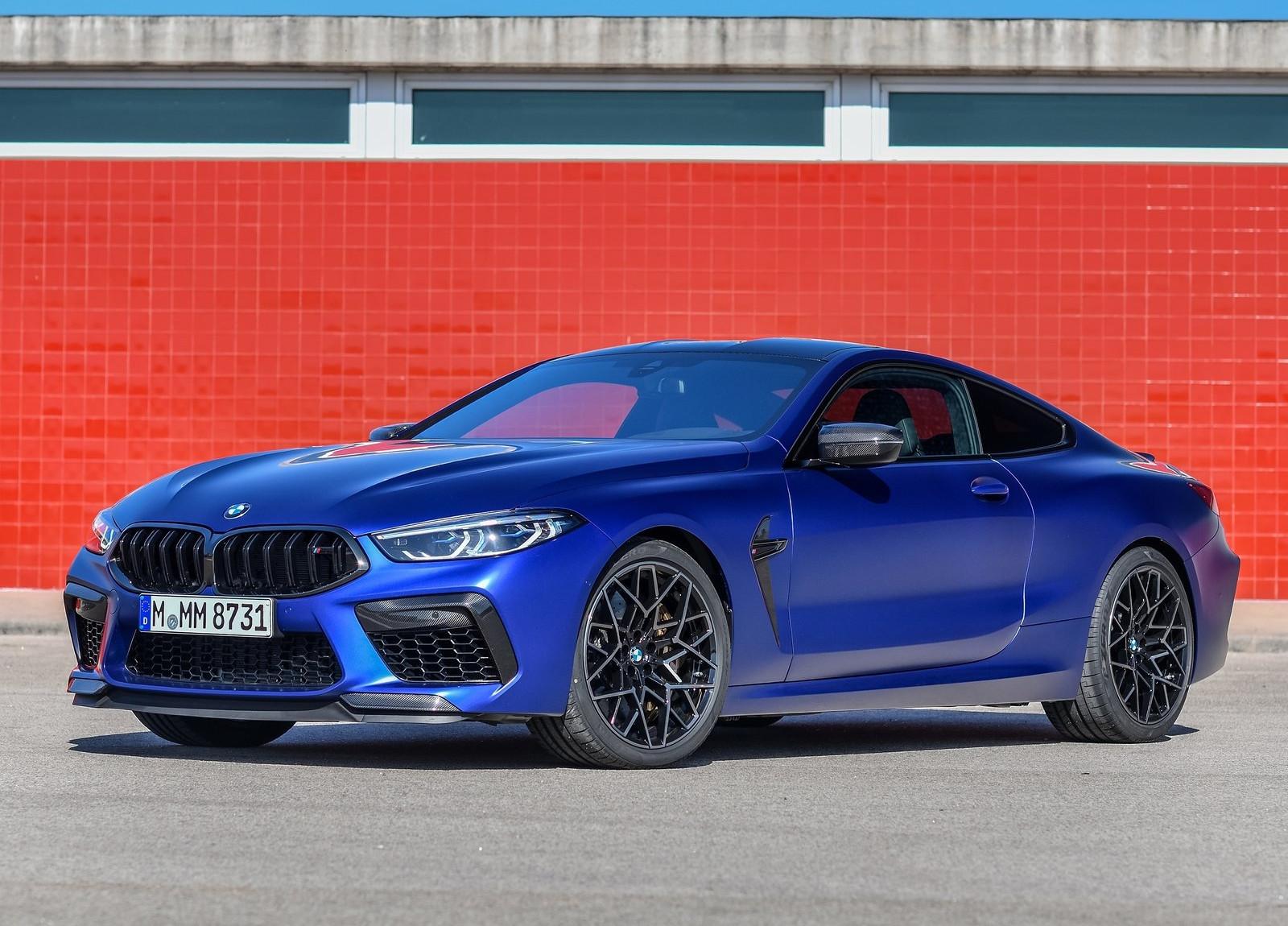 Cele mai rapide BMW-uri pe care le poti cumpara acum. Plus cat costa fiecare in Romania - Cele mai rapide BMW-uri pe care le poti cumpara acum. Plus cat costa fiecare in Romania