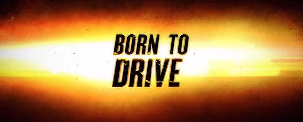 Cele mai tari filme cu masini care vor aparea in 2019