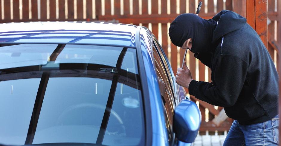 Cele mai uzuale infractiuni in trafic: iata lista completa cu talhariile de care trebuie sa te feresti